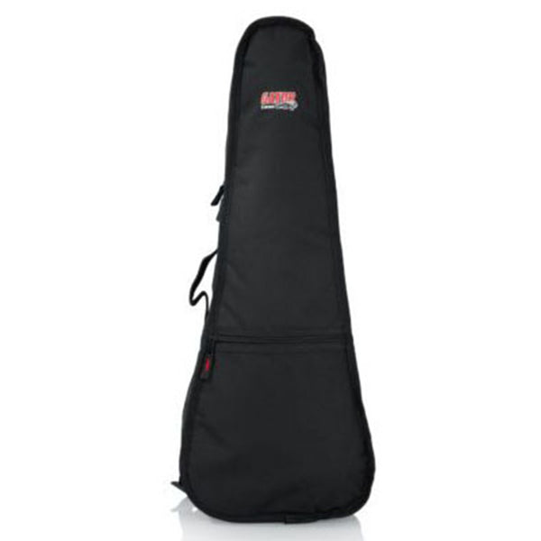 Gator GBE-UKE-TEN Lightweight Tenor Ukulele Gig Bag