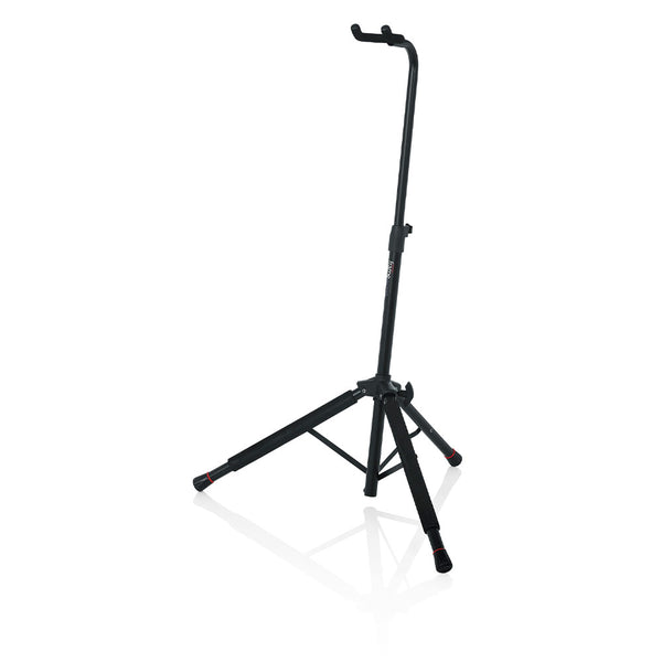 Gator Frameworks GFW-GTR-1200 Single Hanging Guitar Stand