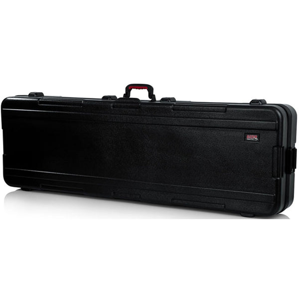 Gator GTSA-KEY88 Molded TSA Keyboard Case