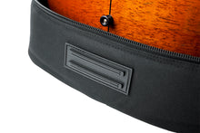 Gator GB4GMINIACOU 4G Series Gig Bag for Mini Acoustic Guitars