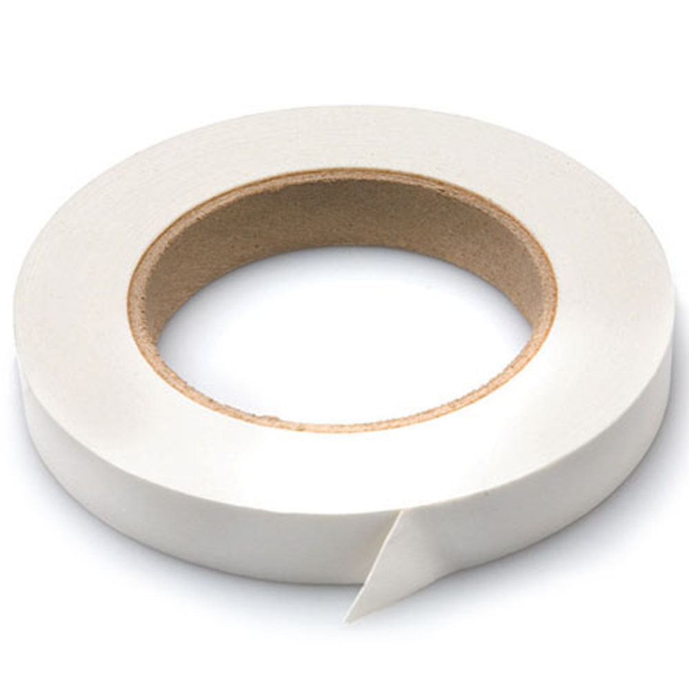 Hosa LBL-505 Scribble Strip Console Tape 0.75 in x 60 yd