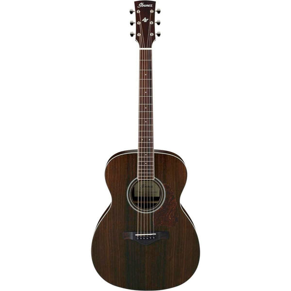 Ibanez AC388OPS Artwood Grand Concert Open Pore Semi-Gloss Acoustic Guitar