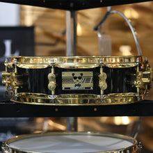 PDP PDSN0414SSEH Eric Hernandez Signature 14x4 Maple Snare Drum