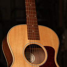 Gibson 2019 L-00 Studio Acoustic in Antique Natural (SN# 8065)
