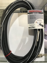 cable spkr 030' 14g