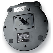 KAT KTMP1 Electronic Percussion Pad Module