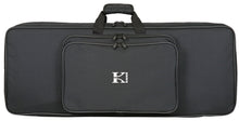 Ace Products Xpress Keyboard Bag, 49 Note