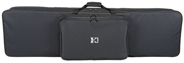 Ace Products Xpress Keyboard Bag, 88 Note