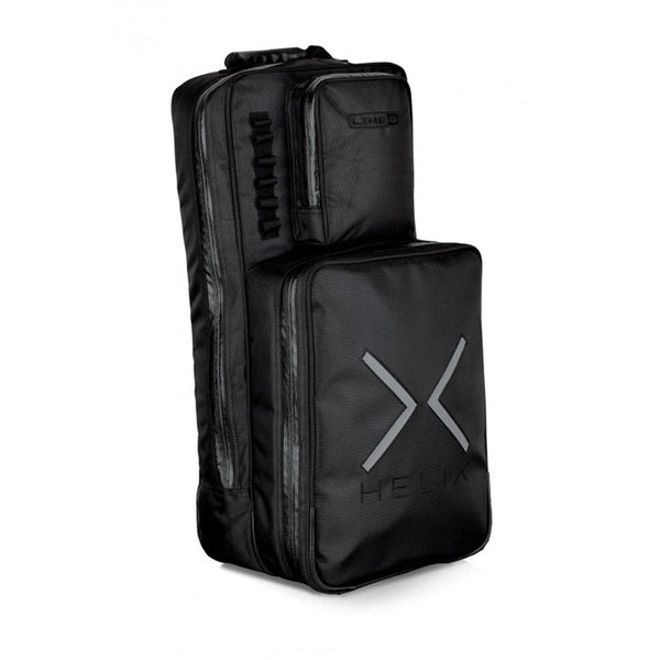 Line-6 HELIX Backpack for HELIX Guitar Effects Processors