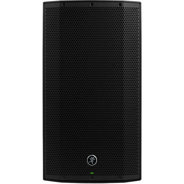 Mackie Thump12A 1300W 12-Inch Powered Loudspeaker