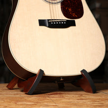 Martin D-16E Dreadnought Acoustic Electric Guitar Rosewood, Natural