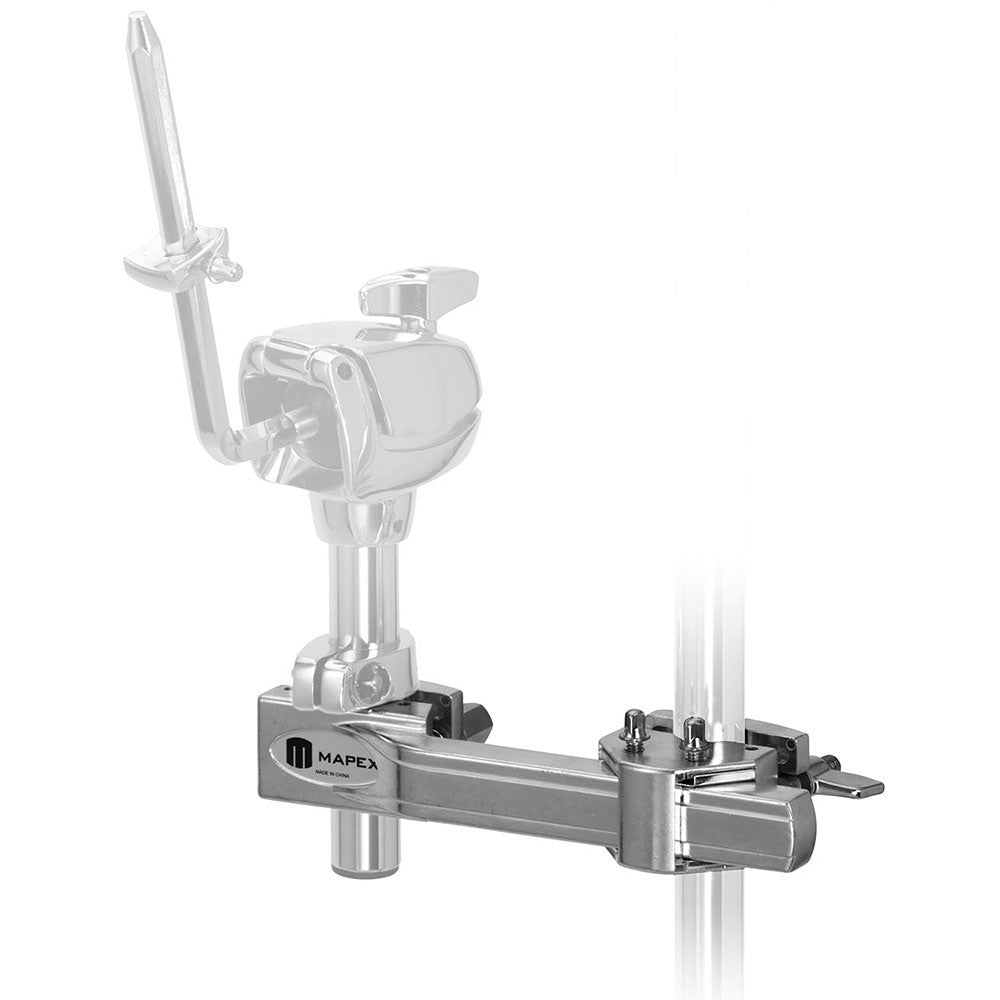 Mapex MC910 Horizontal Adjustable Multi Clamp