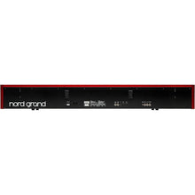 Nord Grand Stage Piano 88-Keys Keyboard