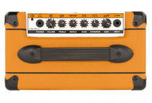 Orange Crush 12 1x6 Combo Amplifier