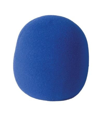 Blue Mic Windscreen Foam