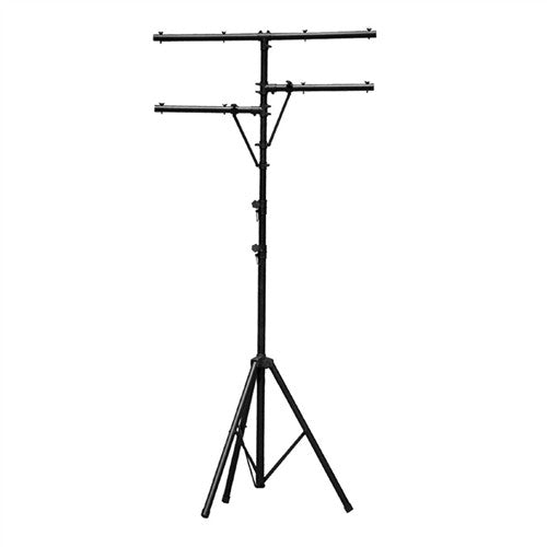 T - Lighting Stand