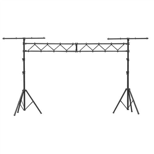 Backline Lighting Stand with Truss