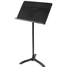 On-Stage SM7711B Orchestra Music Stand