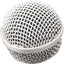 On-Stage SP58 Microphone Mesh Grill Replacement for SM58
