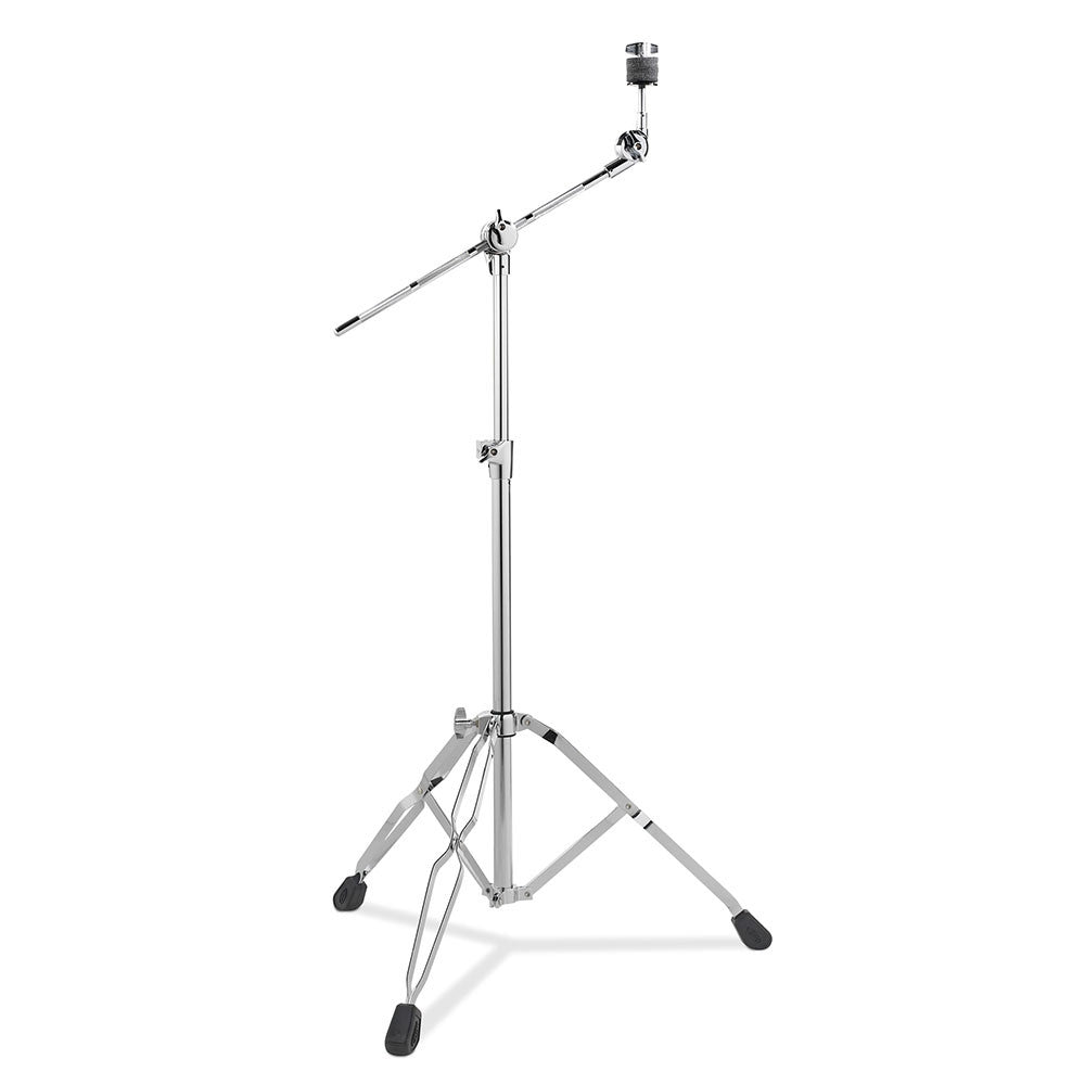 pdp cb800 800 series boom cymbal stand ken stanton music. Black Bedroom Furniture Sets. Home Design Ideas