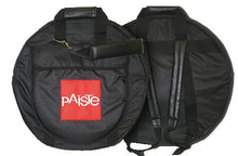 "22"" Professional Cymbal Bag"
