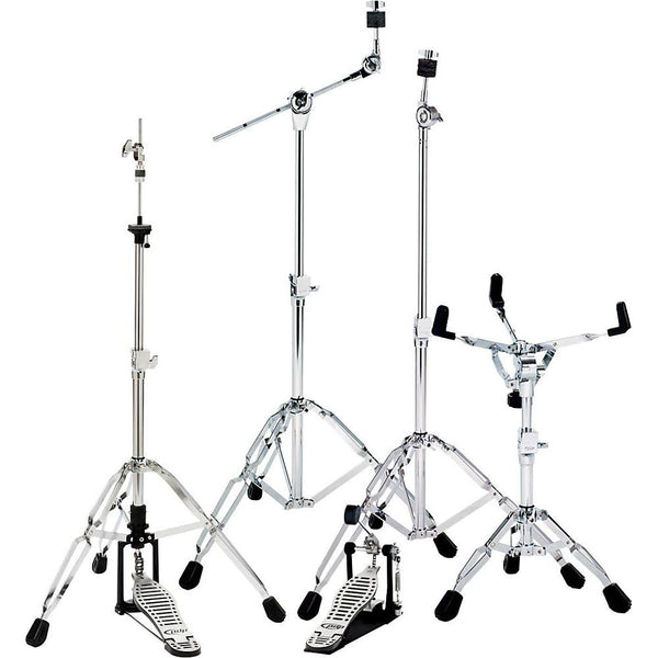 PDP PDBXHW8155 800 Series Drum Hardware Pack - Medium Weight