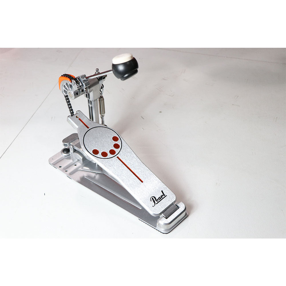 Pearl P930 Longboard Single Kick Drum Pedal