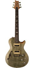 Paul Reed Smith ZM3TG SE Zach Myers Trampas Green