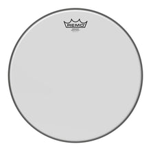 REMO BE021400 Emperor Smooth White Drumhead, 14""