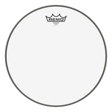 REMO BE031200 Emperor Clear Drumhead, 12""