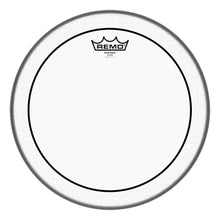 REMO PS031300 Pinstripe Clear Drumhead, 13""