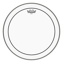REMO PS031600 Pinstripe Clear Drumhead, 16""