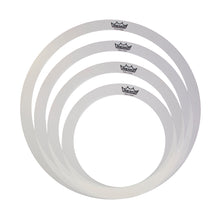 "REMO RO023600 RemOs Ring Packs 10""12""13""16"""