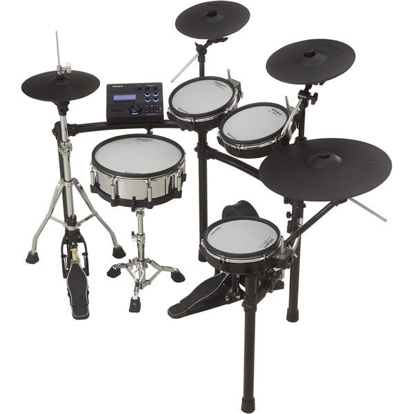 Roland TD-27KV V-Drums Electronic Drum Kit