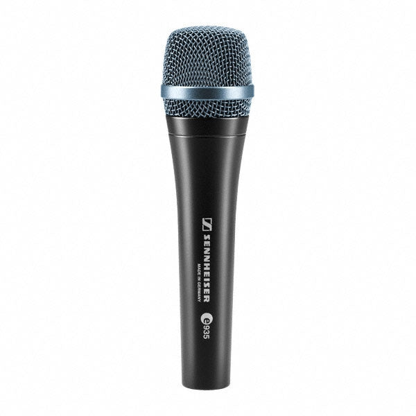 Sennheiser e935 Dynamic Vocal Microphone