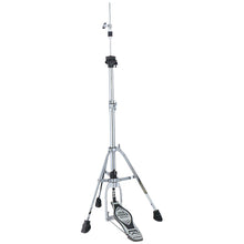 Tama HH205S Iron Cobra 200 Series Hi-Hat Stand