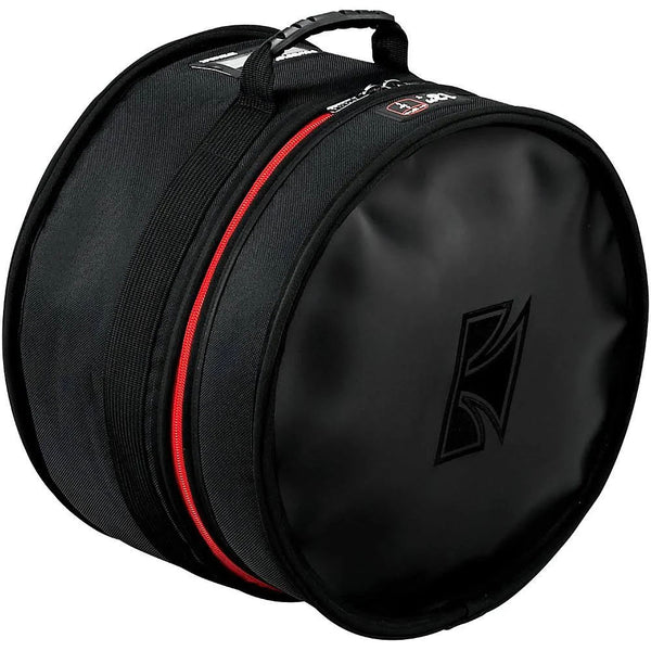 Tama PBT13 Powerpad 10x13 Tom Drum Bag in Black