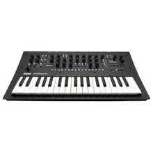 Korg Minilogue XD 37-key Polyphonic Analog Synthesizer