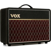 Vox AC10C1 10W 110 Combo Tube Amplifier