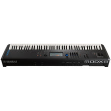 Yamaha MODX8 88-Key Synthesizer Keyboard