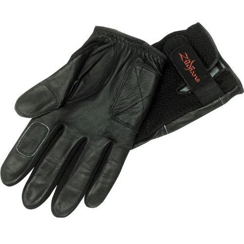 Drummer's Gloves (Large)