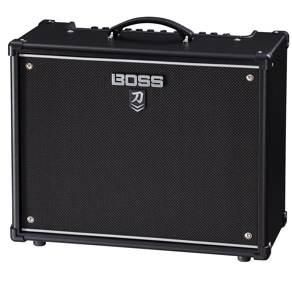 Boss KTN1000MKII Katana-100 MkII Digital Combo Amplifier