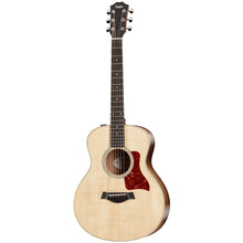 Taylor GS-Mini-e RW Acoustic Electric Guitar with Taylor Hard Bag