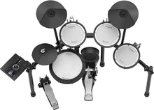 Roland TD-17KV V-Drum Electronic Drum Kit