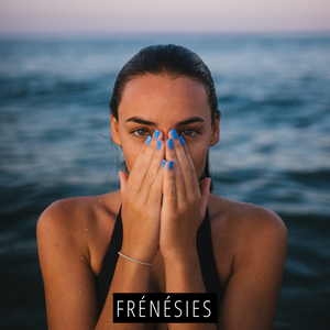 FRENESIES - Where do we come from, and where are we headed?