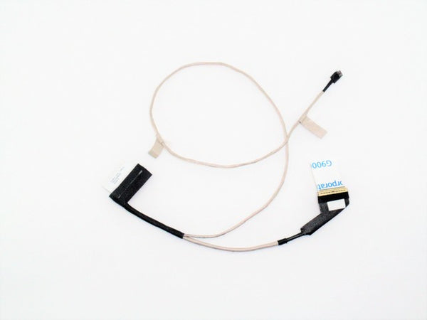 Acer 1422-02MB000 LCD EDP Cable SF314-52 SF314-53 SF315-41 SF315-52
