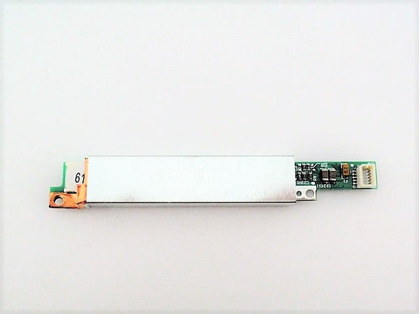 Acer 19.T86V1.001 New LCD Inverter Board TravelMate C310 E200014778-01