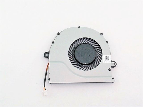 Acer 23.GFHN7.001 CPU Fan Aspire E5-574 E5-575 E5-774 F5-573 F5-771