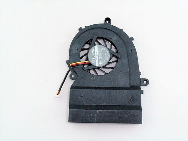Acer 23.TCXVN.003 New CPU Cooling Fan TravelMate 6410 6460 6592 6592G