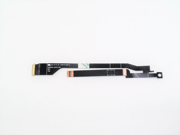 Acer 50.13B23.007 LCD EDP Cable Aspire UltraBook S3-951 S3-951-2464G